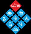 logo-siz1n_1