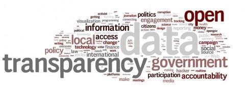 programi-i-transparences-480x172