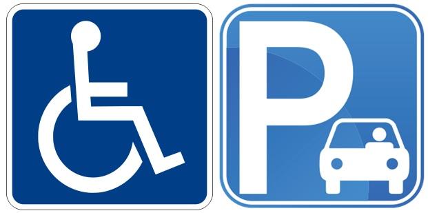 parking_baner