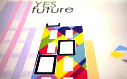 yes-future-800x500_c